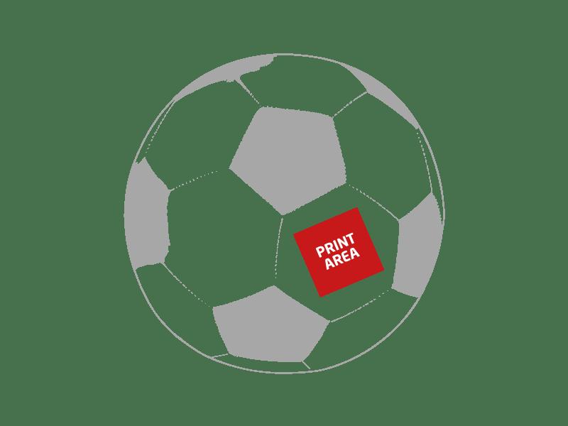 Balón de reglamento 1