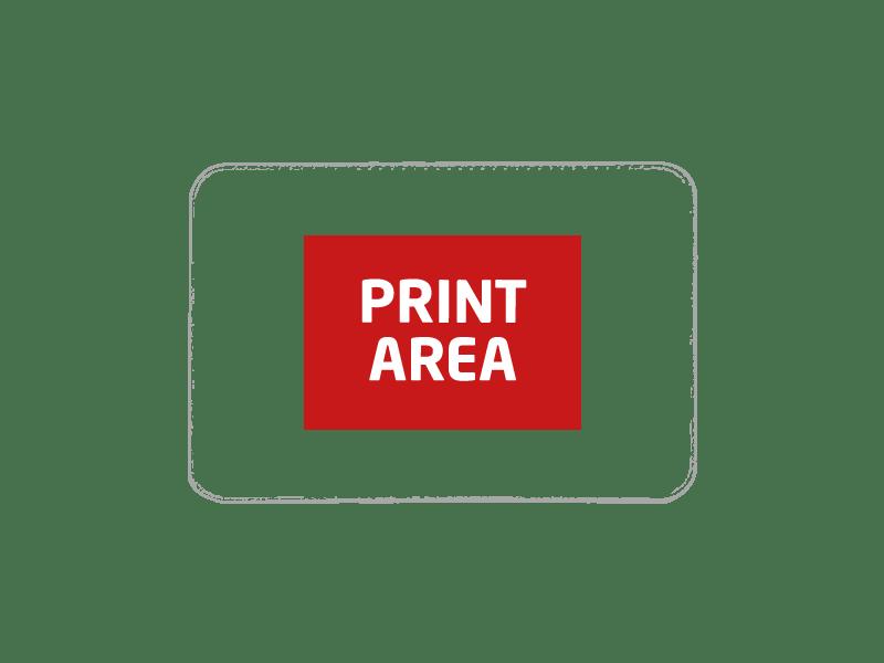 Porta tarjetas individual 1