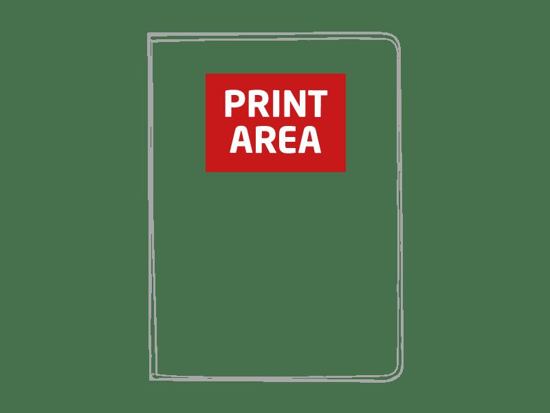 Porta tarjetas triple 2
