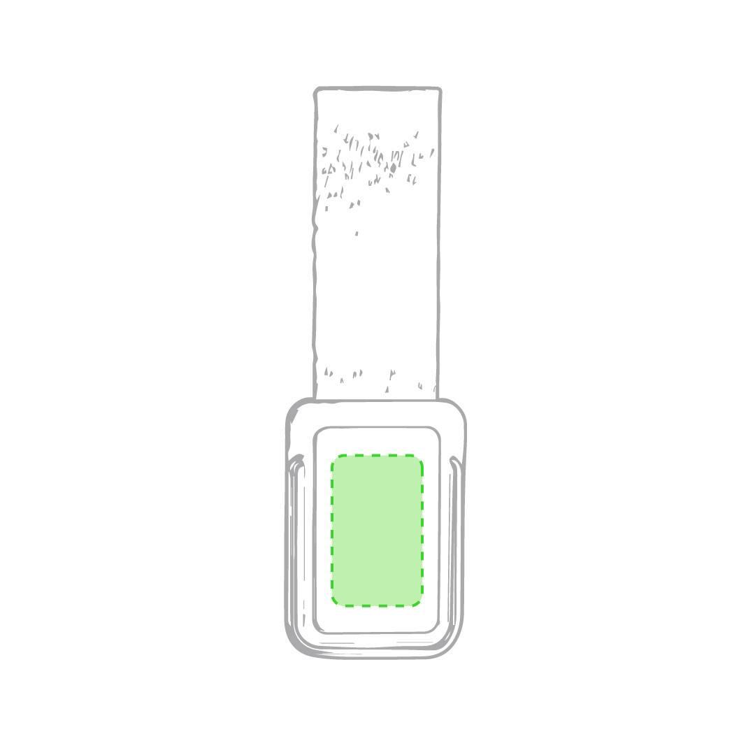 Soporte adhesivo para móvil 1