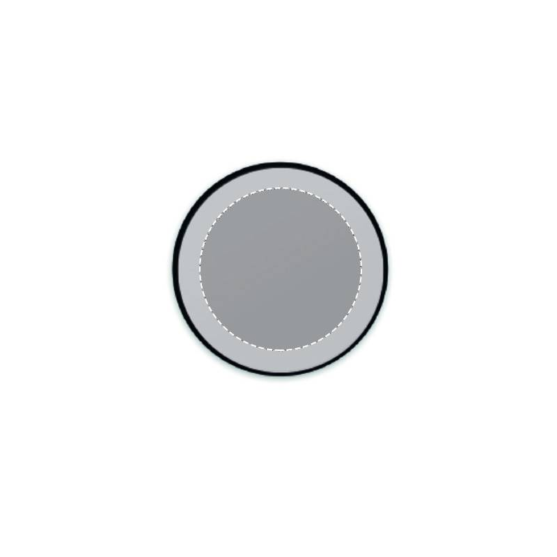 Soporte para móvil magnético 2