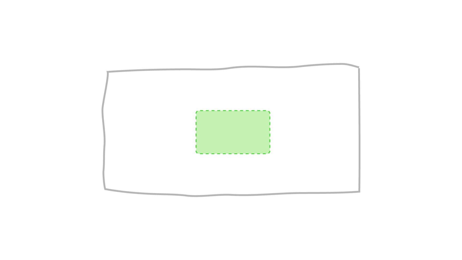 Toalla de microfibra absorbente 1