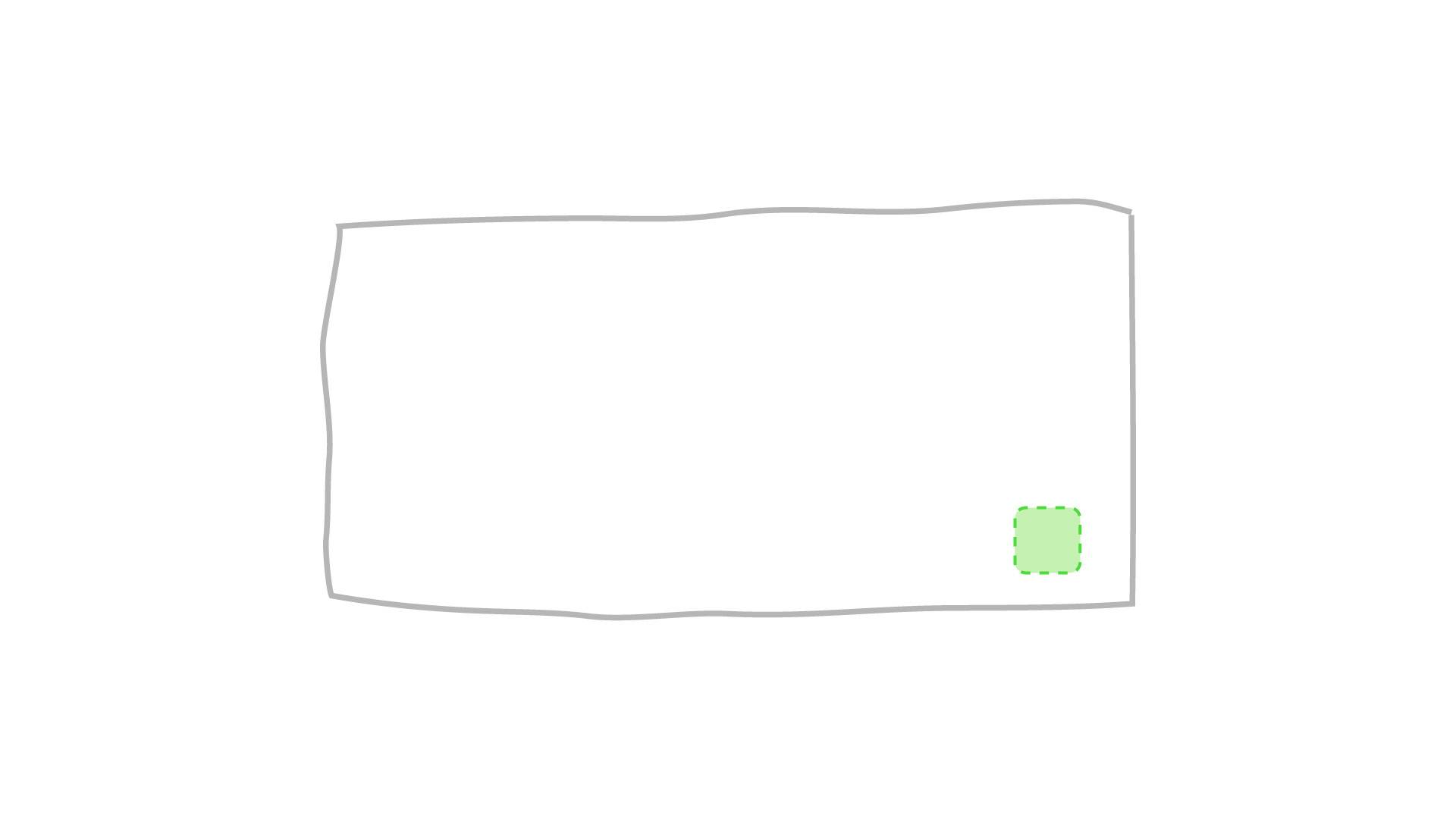 Toalla de microfibra absorbente 2