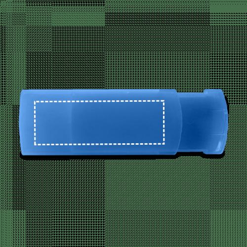 Porta tiritas 1