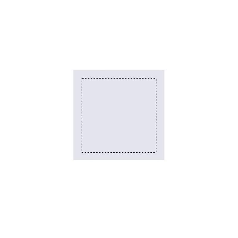 Portalápices con notas adhesivas 3