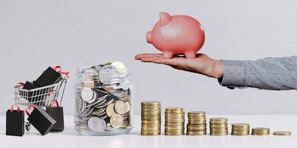 ¿Campaña con presupuesto low cost? 7 ideas atractivas y pensadas para ahorrar