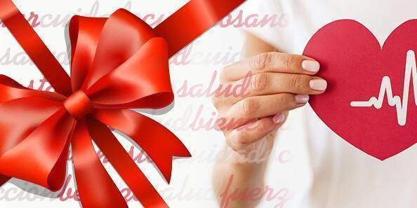 Los mejores 9 regalos para la salud y el bienestar que tus clientes recibirán con una sonrisa