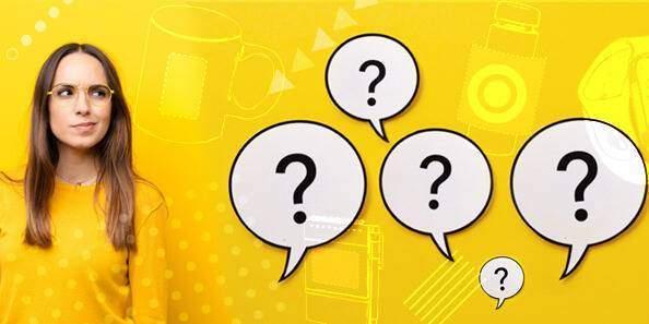 7 preguntas frecuentes sobre personalizar objetos que debes hacerte para un resultado fetén